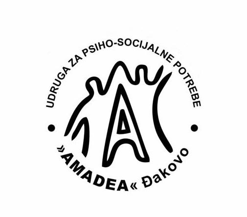 Amadea – Udruga za psiho-socijalne potrebe